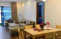 Bán căn 2 ngủ 69,6 m2 chung cư Ecohome 2, Cổ Nhuế. Giá 1.46 tỷ giá đúng full nội thất. 01682827713