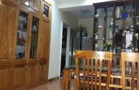 Bán căn hộ chung cư căn góc tòa B chung cư An Sinh, Mỹ Đình, Nam Từ Liêm, Hà Nội