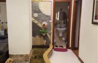 Bán căn hộ chung cư 181 Nguyễn Lương Bằng, căn góc, 3PN, ban công ĐN, nhà đẹp, giá 38tr/th
