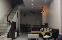 Phá Giá Thị trường nhà Thanh Nhàn 50m mt4 3,5 ty Oto đỗ cửa