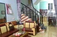 Kinh doanh văn phòng,ô tô tránh,nhà đẹp Bùi Xương Trạch,Thanh Xuân,chỉ 3.75 tỷ,gara 7 chỗ