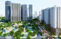 Chính chủ cần bán The Golden An Khánh 32T căn 1205 tòa A, DT 65.9m2, giá 1tỷ: 0962449105