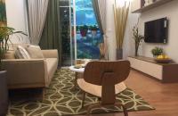 Tôi bán nhà tôi tại tòa N03-T2 Ngoại Giao Đoàn, 03 phòng ngủ, 119m2, viw hồ, sổ hồng vĩnh viễn