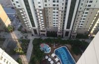 Bán căn hộ chung cư tòa CT2 Hyundai Hillstate Hà Đông căn góc 3PN nhà đẹp. LH: 0961127399