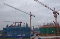 Hot, bán CH 92m2 tòa B, view sông Hồng, chênh từ 60tr/suất, ký HĐMB, NH hỗ trợ 70% GTCH. 0962680278