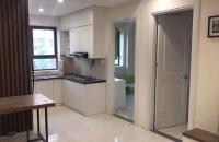 Nhượng lại căn hộ chung cư mini Đình Thôn, 42m2, đã có sổ riêng