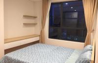Giá rẻ hơn đến 115 triệu khi mua căn Officetel B008, DT 56m2 tại CCCC Hong Kong Tower