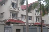 Bán siêu biệt thự Hapulico Complex Vũ Trọng Phụng – Nguyễn Huy Tưởng kinh doanh, cho thuê cực tốt