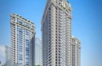 Iris Garden, căn hộ cao cấp giá rẻ, 0979601381