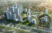 Mở bán tòa Rosa nằm trong khu đô thị sinh thái Hồng Hà Ecocity chiết khấu lên tới 4%+ HTLS 0%
