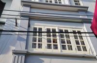 Sốc quá ta chỉ 1.7 tỷ sở hữu ngay ngôi nhà 6 tầng  Ba gác  đỗ cửa - GẦN ROYAL CITY – Trung tâm thương mại Thanh Xuân