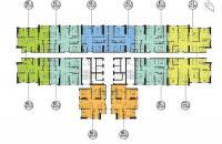 Bán cắt lỗ cc An Bình City, căn 1806-A6-74.3m2, 1802-A3-114.5m2, 1612-86m2, 26 tr/m2. 0932326626