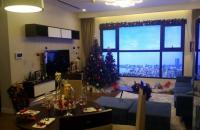 Johnny Mạnh bán gấp căn chung cư Tây Hồ Residence 70m view Hồ Tây cực đẹp 0914739966