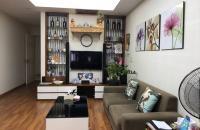 Chính chủ bán căn hộ 2 PN, 2 WC, 68.1m2, CC VP3 Linh Đàm, giá chỉ 1 tỷ 400 tr. LH: 0986947496