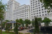 Cần bán căn ngoại giao A6 tầng trung ban công Đông Nam, view đẹp Eco City Việt Hưng, Long Biên. LH: 0986110063