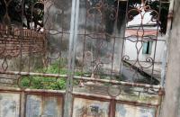 Chủ nhà cần bán gấp lô đất 88m2 Trâu Quỳ Gia Lâm , kinh doanh cực tốt. LH: 0968713862.
