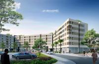 CĐT mở bán kiot tòa OX2 Kiến Hưng, cơ hội đầu tư cực lớn. LH CĐT 0982726226