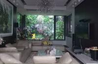 Mặt phố Thượng Đình 120m2, giá 20 tỷ, nhà rất đẹp, vị trí đắc địa, kinh doanh, thang máy