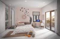 Căn hộ bán tại HD Mon, nội thất cao cấp, giá tốt. Xem nhà trực tiếp !