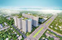 Chính thức mở bán siêu chung cư Imperia Sky Garden với chính sách ưu đãi chưa từng có