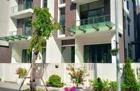 Biệt Thự Hapulico Complex Vũ Trọng Phụng Căn Đẹp, 3 Mặt Thoáng Giá Rẻ 0943.563.151