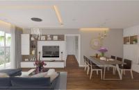 Bán suất ngoại giao căn hộ B02 toà B Elite HaNoi Paragon giá 32tr/m2