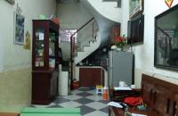 Bán nhà Phố Bạch Mai, Quận Hai Bà Trưng, 25m X 5T, giá 1.98 tỷ