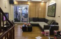 Phá giá bán gấp nhà mặt phố Thanh Xuân 338m2 mặt tiền 9m chỉ 20 tỷ