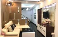 Nhà đẹp phố Kim Mã, Quận Ba Đình 38m2x2T, giá 2.8 tỷ. LH: 0986753411.