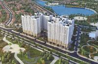 Đặt chỗ tòa CT2, cc Hà Nội Homeland trực tiếp từ chủ đầu tư – LH: 0967 519 886