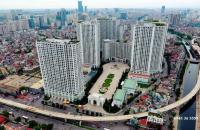 Chính chủ cần bán gấp căn hộ R6-3103/32 Royal City-72a nguyễn trãi,thanh xuân,giá:3.5 tỷ(rẻ thật)