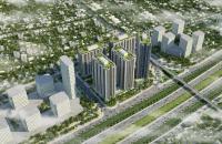 CĐT Phúc Hà chuẩn bị cho ra mắt Tòa T3 Thăng Long Capital