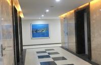 Bán suất ngoại giao giá rẻ căn hộ diện tích 72m2, HUD3 60 Nguyễn Đức Cảnh, LH 0962558742