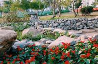 Ecopark thứ 2 của Thủ Đô – Xanh mát xanh,  CK 4%, Ls 0%