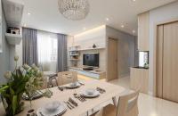 Chỉ 1,1 tỷ sở hữu ngay căn hộ 69 m2, 2 PN, 2 VS, full đồ, ở ngay khu đô thị Dương Nội, Hà Đông
