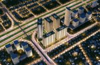Mở bán tòa T3 Thăng Long Victory – Cơ hội vàng để đầu tư – Hotline: 0968 07 6788 - 0984.038.596