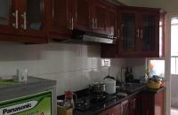 Gia đình sang định cư nước ngoài cần nhượng lại gấp căn hộ chung cư 62.8m2 CT4 Xa La, Hà Đông