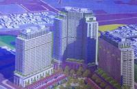 Cần tìm chủ mới cho căn 08 tầng thấp chênh chỉ 60tr da IA20 Ciputra giá gốc 18.5tr/m2 01662895468