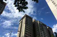 Bán căn hộ 3 PN tại dự án The vesta Phú Lãm. 950tr bao phí. Lh 0888492388