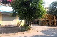 Bán gấp căn hộ chung cư CT2 Mễ Trì Thượng, Nam Từ Liêm, Hà Nội