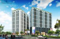 Chung cư cao cấp Northern Diamond Long Biên, chỉ 5 căn hộ cuối nhận chiết khấu 50 triệu đồng