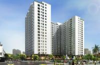 Chính chủ bán gấp căn hộ 3 phòng ngủ, dự án Vinaconex 7, ngay sát Vinhomes Gardenia