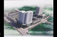 Vào tên trực tiếp CĐT, Tặng xe SH150i cho khách mua căn hộ dự án Thăng Long City