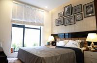 Bán cắt lỗ căn hộ chung cư 3 phòng ngủ, tầng đẹp ngay cạnh Keangnam. Lh 0911681725