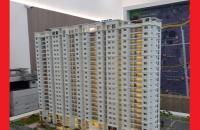 Mua căn hộ Amber Riverside tại tháng 7 có 3 cây VÀNG, CK 1 tỷ/căn, LS 0% trong 18 tháng
