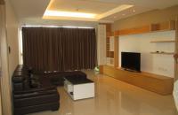 Tôi có căn hộ 62 m2, trên đường Trần Hữu Dực, Nam Từ Liêm, cần bán