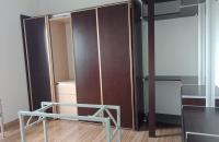 Hạ giá bán căn hộ 88m2, B32 Đại Mỗ, thấp nhất có thể, mua nhanh kẻo hết 01662895468