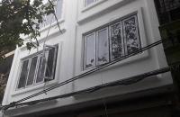 Ngõ 146 đường 19/5 Hà Đông 77m, ô tô qua, ngõ thông Trần Phú, giá 4.3 tỷ.