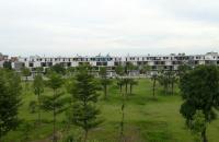 Có 1,3 tỷ hãy mua nhà liền kề tại Hà Nội