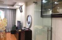 Bán nhà mặt phố Lê Lợi, quận Hà Đông kinh doanh vô đối